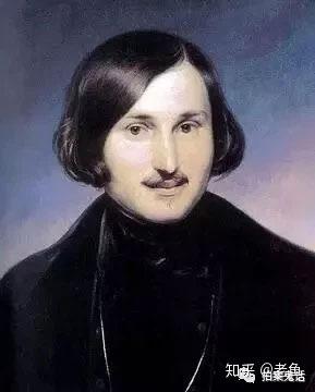 Bí ẩn chưa được giải mã về chuyến tàu ma Gogol